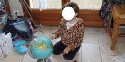 Activité Vendée Globe